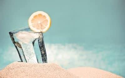 Frugal Fun: 15 Budget Friendly Summer Activities