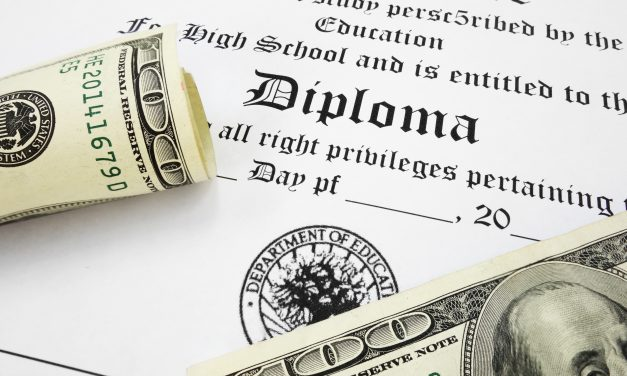 Student Loans 101: The Basics of Federal Financial Aid