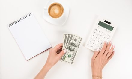 January 2020 Mid-Month Budget Update