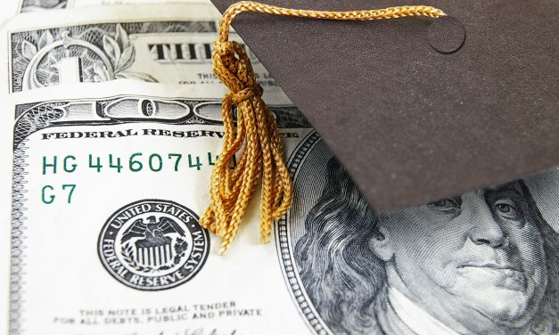 Is Student Loan Refinance Right for Me?
