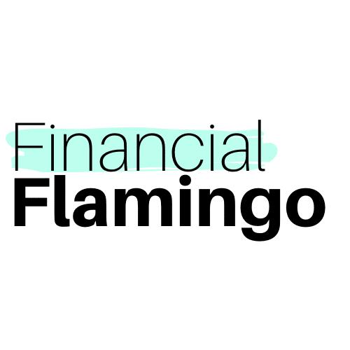 Financial Flamingo