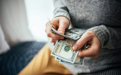 Blog Income Report: December 2019 – How I Made $600+ in One Month!