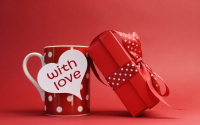 Budget-Friendly Valentine's Day Gift Ideas For Your Guy