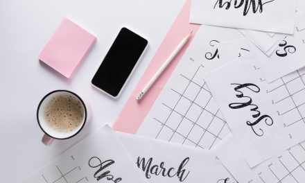 Get More Done Using The Block Scheduling Method