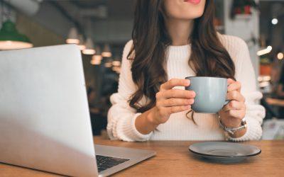 April 2020 Online Income Report